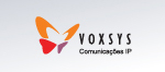 Voxsys